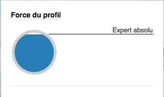 expert-aboslu-LinkedIn