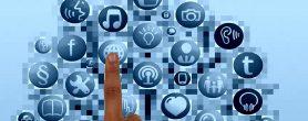 Pourquoi investir dans la communication digitale ?