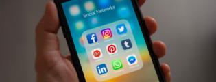 Bien travailler les post d'une entreprise sur les réseaux sociaux améliore ses performances