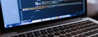 Quel CMS choisir pour améliorer le référencement de son site internet ?
