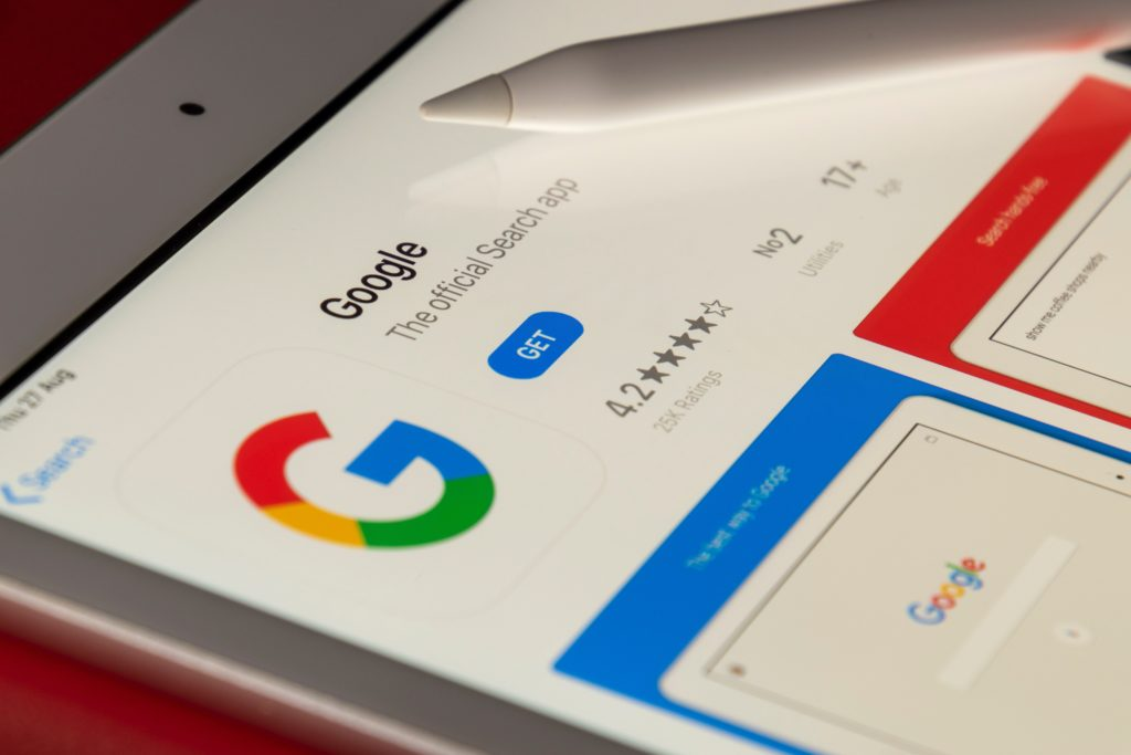 audit-seo-google